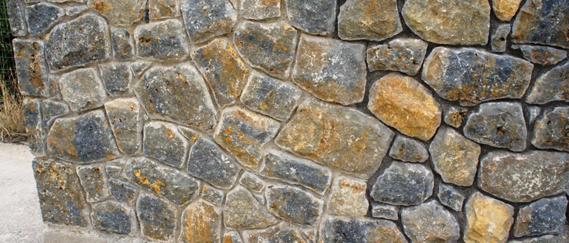 Цементный камень