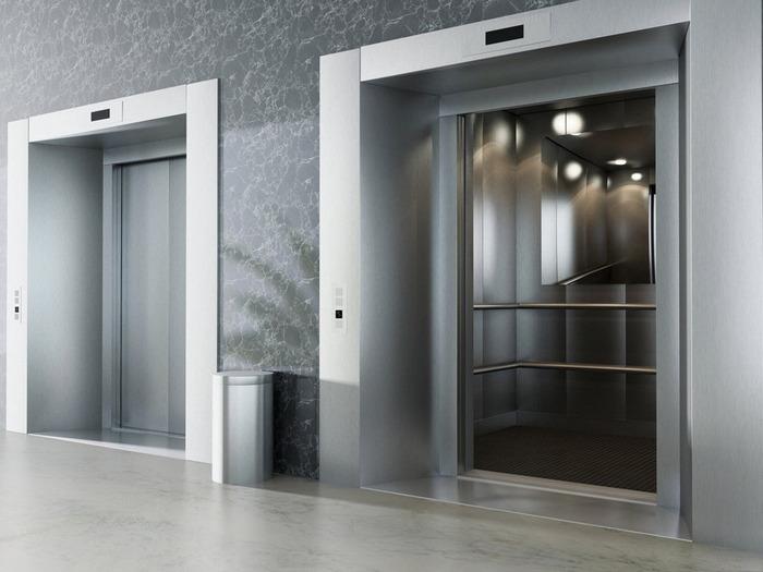 Картинки по запросу лифт