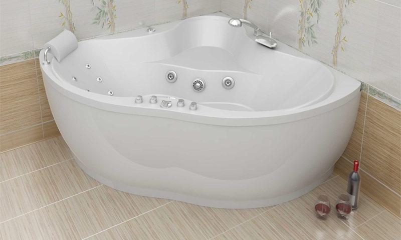 Картинки по запросу Акриловые ванны